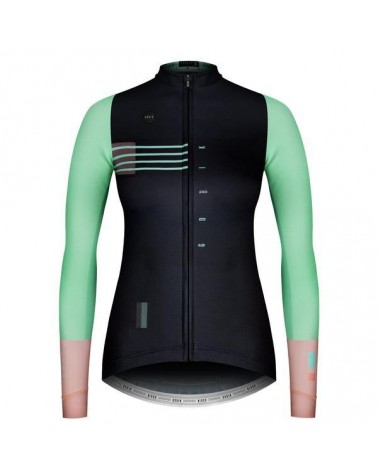Maillot largo Gobik Cobble Atmos 2020 Mujer