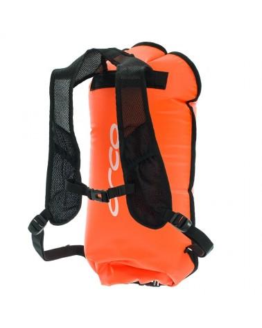 Boya Orca Swimrun Safety Bag