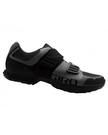 Zapatillas MTB Giro Berm