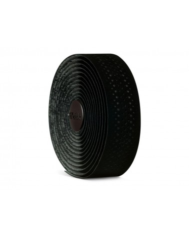 Cinta de manillar Fizik Tempo Microtex Bondcush Soft 3mm