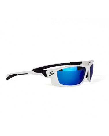 GAFAS SPIUK SPICY BLANCO