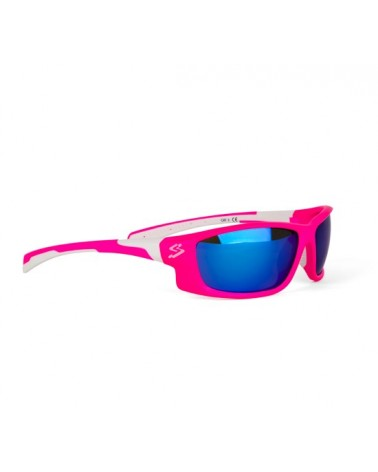 GAFAS SPIUK SPICY ROSA