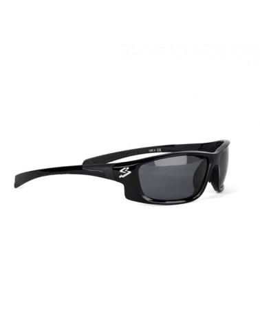 GAFAS SPIUK SPICY NEGRO