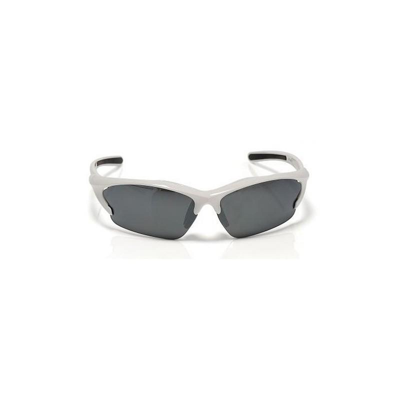 Gafas XLC Jamaica Blanco
