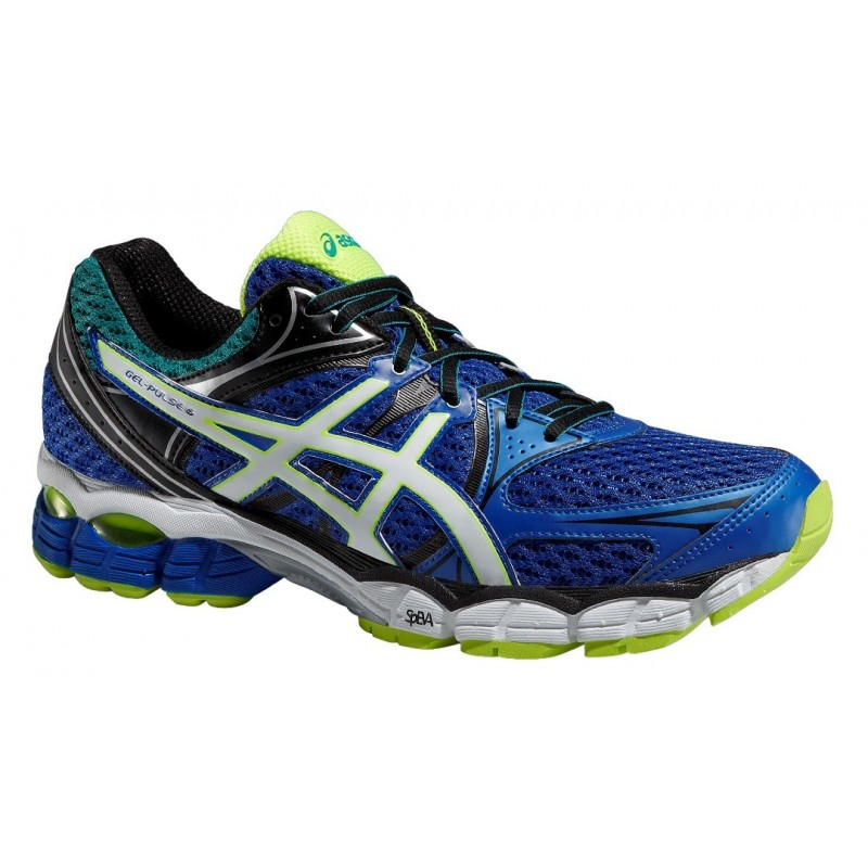 gel pulse 6 Cheaper Than Retail Price> Buy Clothing, Accessories ...