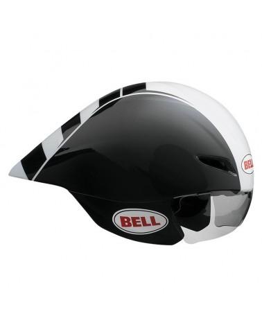 Casco Bell Javelin Negro