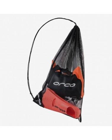 Bolsa Orca Swim Training Mesh Bag