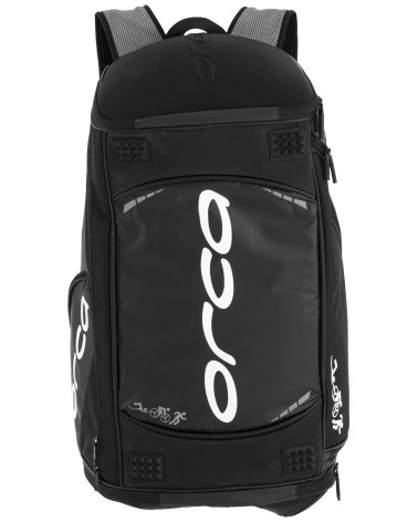 Mochila Triatlon Orca Transition BackPack