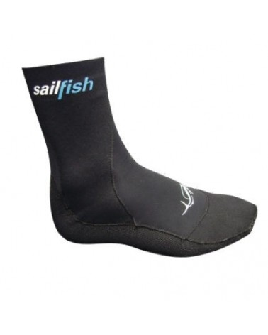 Botines Neopreno Sailfish