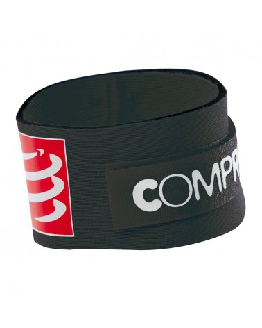 Portachip Compressport Timing Chip Strap