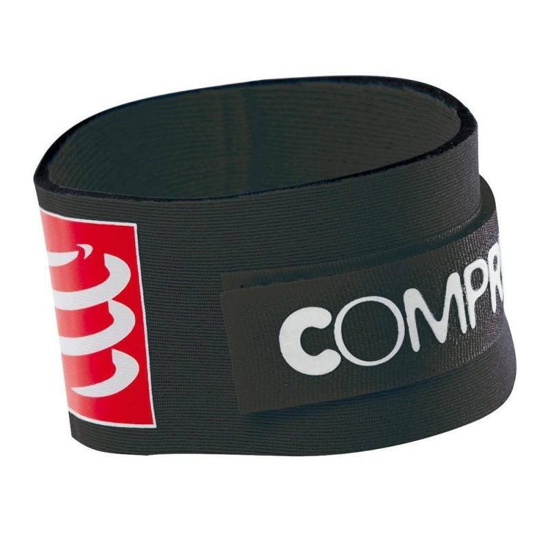 Portachip Compressport Timing Chip Strap