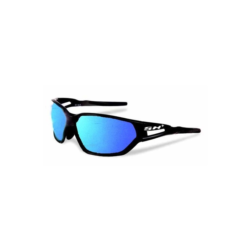 Gafas SH+ RG 4700 Lifestyle Negro