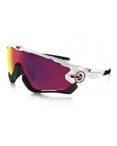 Gafas Oakley Jawbreaker Prizm Road Cavendish Edition