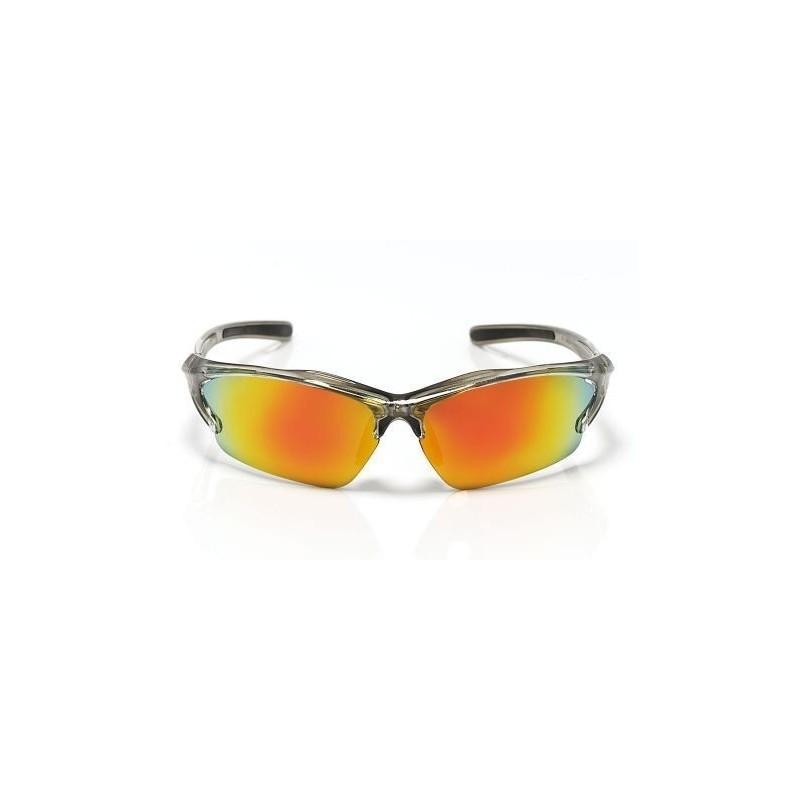 Gafas XLC Jamaica Gris