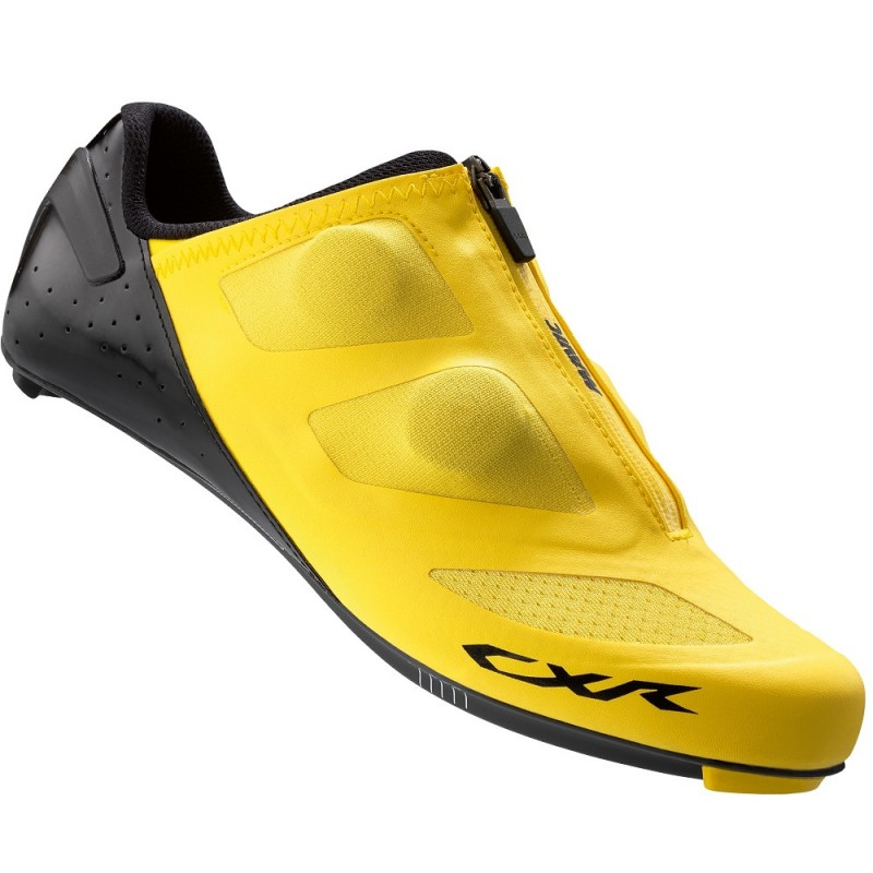 Zapatilla Mavic CRX Ultimate