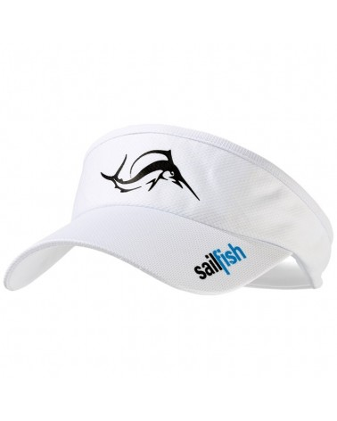 Visera Sailfish