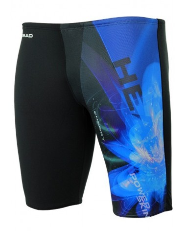 Bañador Head Liquidlast Photon 45