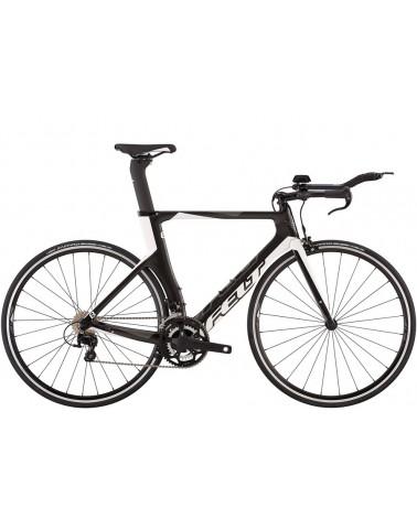 Bicicleta Felt B16 2016