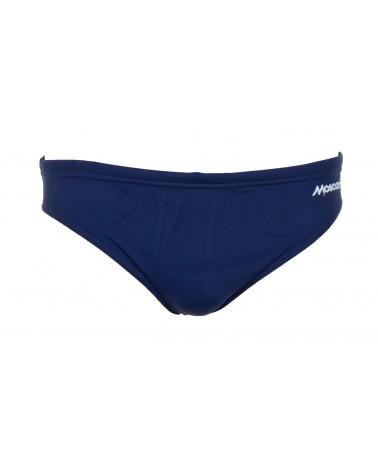 Bañador Mosconi Olimpic Trunk