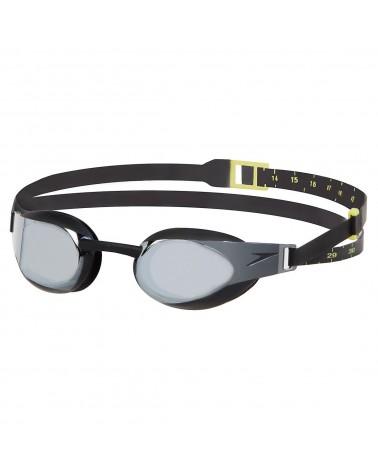Gafas Speedo Fastskin3 Elite Blanco
