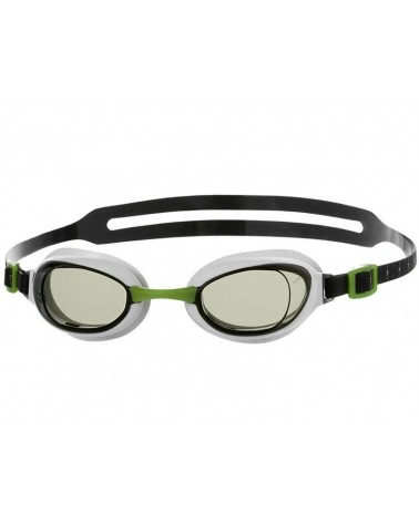 Gafas Speedo Aquapure Mirror