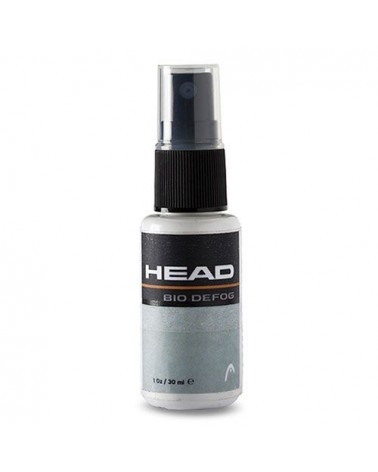 Spray Head Anti Vaho