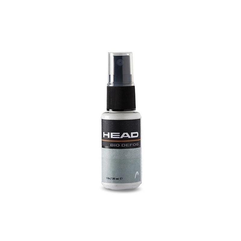 Spray Head Anti Vaho