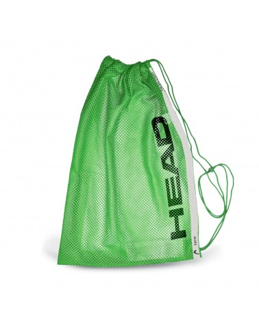 Bolsa Head Training Mesh Bag