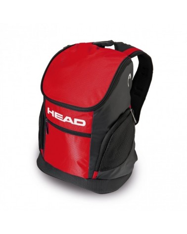 Mochila Head Training Back Pack 33