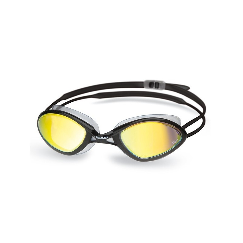 Gafas Head Tiger Race Mirrored