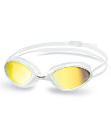 Gafas Head Tiger Mid Race Mirrored