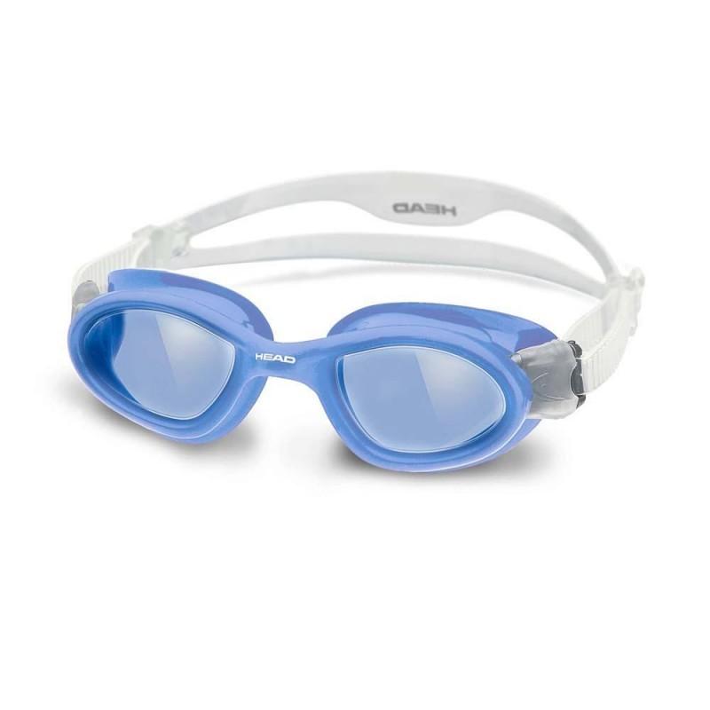 Gafas Head Superflex
