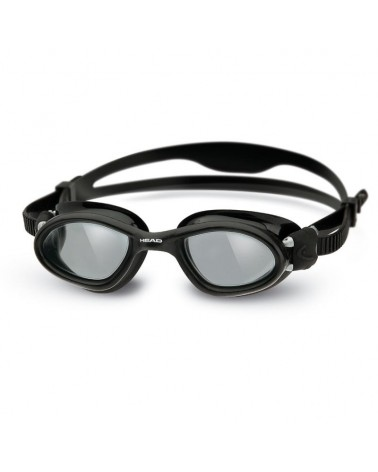 Gafas Head Superflex