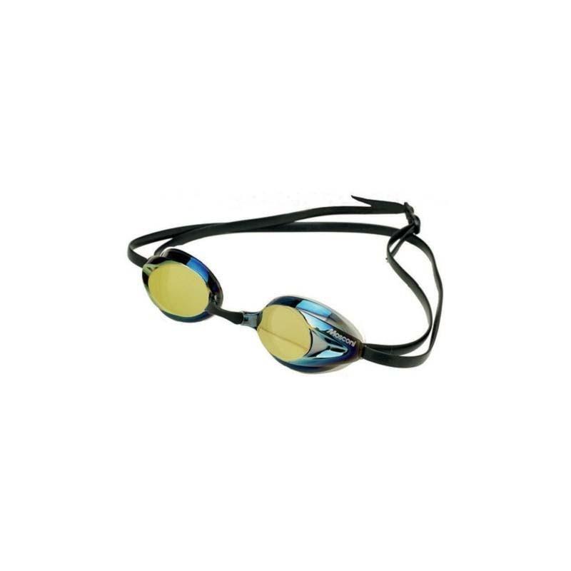 Gafas Mosconi Speed Gold