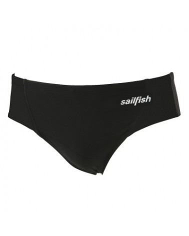 Bañador Sailfish Brief Classic