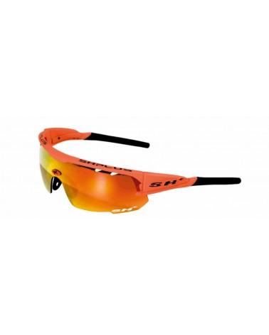 Gafas SH+ RG4800