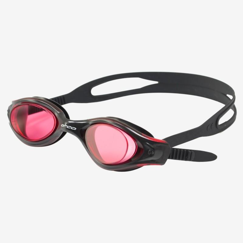 Gafas Orca Killa Vision