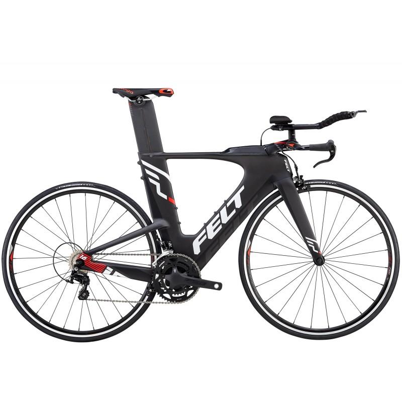 Bicicleta Felt IA16 2016