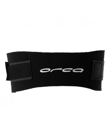 Portachip Orca Timing Chip Strap