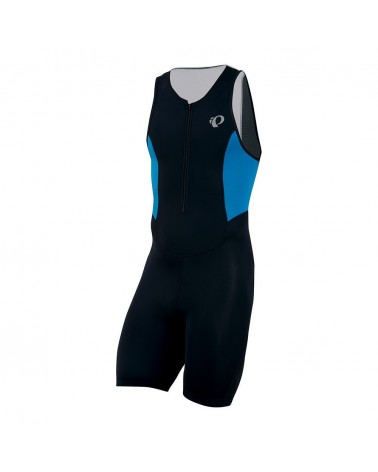 Mono Triatlon Select Tri Suit Pearl Izum