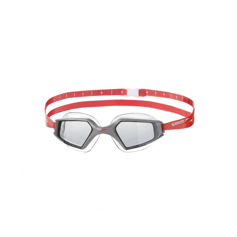 Gafas Speedo Aquapulse Max V2