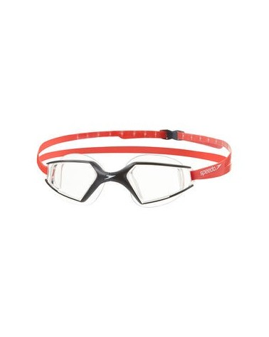 Gafas Speedo Aquapulse Max V2