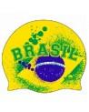 Gorro Turbo Brasil Spot