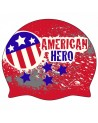 Gorro Turbo American Hero