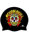 Gorro Turbo Mexican Skull