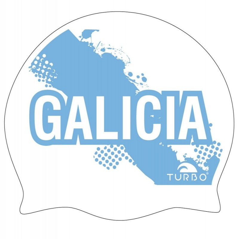 Gorro Turbo Galicia