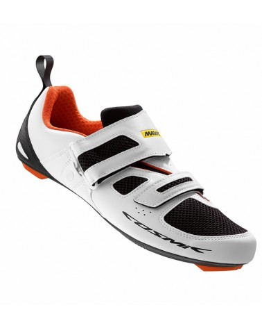 Zapatillas Mavic Cosmic Elite Tri 2016