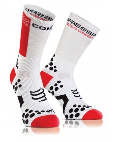 Calcetines Compressport Pro Racing Socks V2.1 Bike