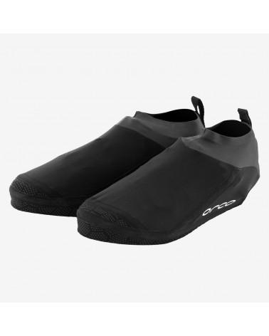 Cubre Zapatillas Orca Aero Shoe Covers Triathlon