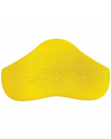 Pull Buoy Finis Axis